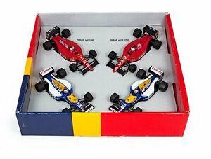 【送料無料】模型車 スポーツカー シマメノウ143ナイジェルマンセルセットonyx 143 nigel mansell commemorative set