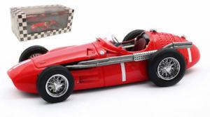 【送料無料】模型車 スポーツカー マトリックスマセラティマセラティ#グッドウッドグラバートロフィースターリングモススケールmatrix maserati 250f 1 goodwood glover trophy 1956 stirling moss 143 scale