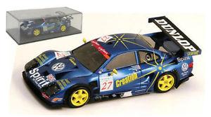 【送料無料】模型車 スポーツカー スパークs0635リスト27 fiagt24スパ2004 143spark s0635 lister storm 27 fia gt 24hr spa 2004 143 scale