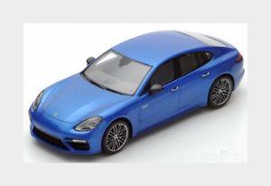 【送料無料】模型車 スポーツカー ポルシェpanameraターボs eハイブリッド2017118 18s284モデルporsche panamera turbo s ehybrid 2017 spark 118 18s284 model