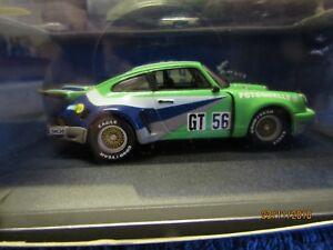 【送料無料】模型車 スポーツカー ポルシェカレラrsrnurburgring 1974143モデルuniversal hobbies model porsche carrera rsrnurburgring 1974143 scale