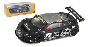 【送料無料】模型車 スポーツカー アウディグアテマラ#バサーストスケールspark as001 audi r8 lms gt3 8 winner bathurst 12 hours 2011 143 scale