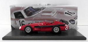 【送料無料】模型車 スポーツカー smts 143ホワイトメタルsrc251957マセラッティ250f3ヨーロッパsmts 143 scale white metal src25 1957 maserati 250f 3 european races