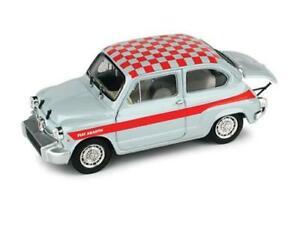 1000 スポーツカー 143 abarth berlina car model berlina1966brumm r351 【送料無料】模型車 brumm r351 143モデルカーダイカストfiat 1966 フィアットabarth 1000 diecast