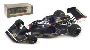 【送料無料】模型車 スポーツカー スパークs4045ウィリアムズfw0520アフリカgp 1976 ジャッキーイクス143