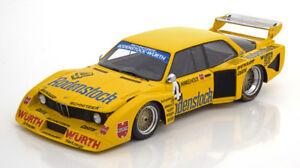 【送料無料】模型車 スポーツカー シュニッツァーターボサイズ#ゾルダーヴィンケルホック