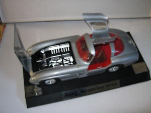 【送料無料】模型車 スポーツカー 112メルセデスベンツ300 slr1954レベル08851ovpニューgullwing112 mercedes benz 300 slr gullwing 1954 revell 08851 ovp