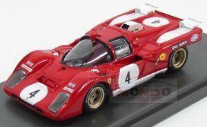【送料無料】模型車 スポーツカー フェラーリ#キャライクスモデルファッション
