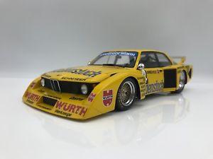 【送料無料】模型車 スポーツカー シュニッツァーターボ#ゾルダーヴィンケルホック