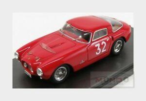 【送料無料】模型車 スポーツカー フェラーリ#グランプレミオモデルferrari 250mm 32 iv gran premio dell autodromo 1953 mg model 143 ber143022 m