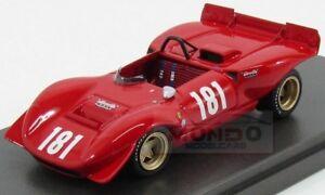 【送料無料】模型車 スポーツカー フェラーリ212eクモ181 ollonsヴィラール1969pschetty mgモデル143 mg43081g moferrari 212e spider 181 ollonsvillars 1969 p schetty mg model 1