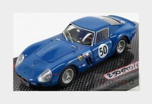 【送料無料】模型車 スポーツカー フェラーリクーペ#アルビモデルファッションferrari 250 gto coupe 50 circuit albi 1964 s guarantor mg model 143 gto43069 fashion