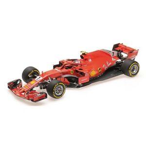 【送料無料】模型車 スポーツカー フェラーリsf71h7 raikkonen gpオーストラリア2018118bbr181807 bbrferrari sf71h 7 raikkonen gp australia 2018 118 bbr181807 bbr