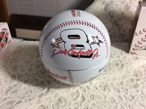 【送料無料】模型車 スポーツカー デールジュニアオールスターコレクションdale jr allstar baseball sponsered 8 cars in collection