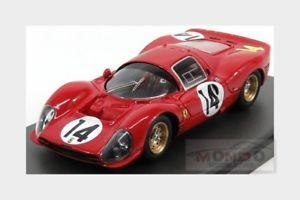 【送料無料】模型車 スポーツカー フェラーリ#キロモンツァferrari 330 p3 143 40l v12 1000km 14 330 winner 1000km monza 1966 surtees mg 143 ber143026, 雑貨ギャラリーbe.:acbfdf1b --- anaphylaxisireland.ie