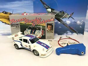 【送料無料】模型車 スポーツカー schuco 356 182ポルシェカレラrsrターボヨーヘン