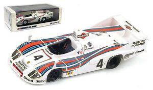 【送料無料】模型車 スポーツカー スパーク43lm77ポルシェ9364レ1977イクスバースヘイウッド143