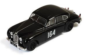 【送料無料 jaguar】模型車 スポーツカー jaguar ixo mk carlo vii164 radamsモンテカルロラリー1956143ixojaguar mk vii 164 radams winner monte carlo rally 1956 143 ixo, CDソフトケースcomストア:daeb4388 --- makeitinfiji.com