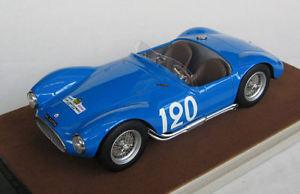 a6 model 118 tour estagerproto マセラッティa6 【送料無料】模型車 スポーツカー france estagerプロト118モデルmaserati 6th 1954 gcs de 120 gcs1206ツールドフランス1954