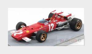 【送料無料】模型車 フェラーリ#オーストリアイクス スポーツカー