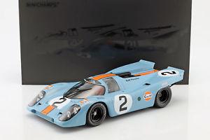 【送料無料】模型車 スポーツカー ポルシェ#デイトナロドリゲスレッドマンporsche 917k 2 winner 24 h daytona 1970 rodriguez,kinnunen,redman 112 minicha