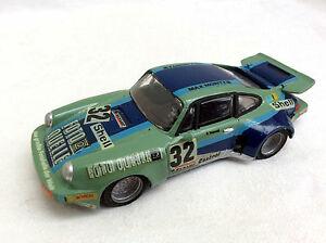 【送料無料】模型車 スポーツカー グランプリモデルホワイトメタルポルシェ#grand prix models 143 white metal porsche 32