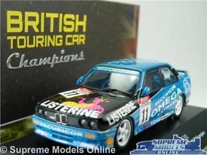 【送料無料】模型車 スポーツカー bmw m3e30car model 143 size1991ixo atlas will hoy btcc touring4672102t3bmw m3 e30 car model 143 size 1991 ixo atlas will h