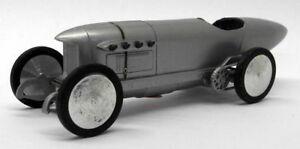 【送料無料】模型車 スポーツカー カーソル143プラスチック cs1 1911 blitzenベンツrennwagenシルバーcursor 143 scale plastic cs1 1911 blitzen benz rennwagen silver