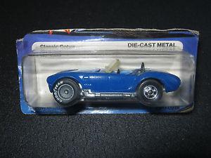 【送料無料】模型車 スポーツカー ホットホイールクラシックコブラシェルビービンテージエラーホイールライダーhot wheels classic cobra shelby vintage error wrong wheels rr real riders 4369
