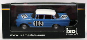 【送料無料】模型車 スポーツカー ネットワークモデルスケールメルセデスベンツ#スパixo models 143 scale gtm086 mercedes benz 300se 102 winner 24th spa 1964