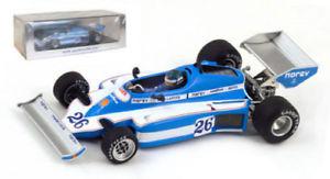 【送料無料】模型車 スポーツカー スパーク#スウェーデングランプリジャックラフィスケールspark s1722 ligier js7 26 winner sweden gp 1977 jacques laffite 143 scale