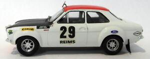 【送料無料】模型車 スポーツカー trofeu 143ダイカストjobbb5フォードエスコートmk1モンテcrloラリー196929trofeu 143 scale diecast jobbb5 ford escort mk1 monte crlo rally 1969 29