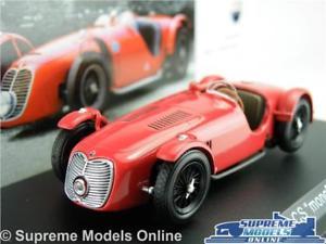 【送料無料】模型車 スポーツカー マセラティマセラティカーモデルサイズレッドネットワークスポーツmaserati a6gcs monofaro car model 143 size red ixo altaya 1947 sports t34z