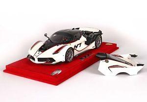 【送料無料】模型車 スポーツカー プロジェクトフェラーリオープンバージョン#