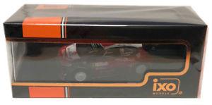 【送料無料】模型車 andreas スポーツカー ixoシトロエンc3 wrc wrc9ラリーサルデニャ2017アンドレアスミッケルセン143ixo citroen c3 scale wrc 9 rally sardegna 2017 andreas mikkelsen 143 scale, ワガグン:76b98c2f --- coamelilla.com