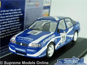 【送料無料】模型車 スポーツカー vauxhall cavalier car model 143 corgi va13105 leslieecurie ecosse bttc 1993t4vauxhall cavalier car model 143 corgi va13105