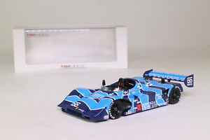 【送料無料】模型車 スポーツカー ポルシェキロロードアトランタtrue scale tsm124360 porsche 966; 1991 300km road atlanta; rn66; excellent boxed