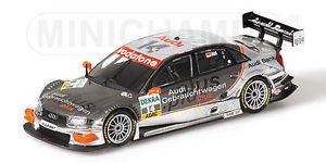 【送料無料】模型車 スポーツカー 143アウディa4アウディスポーツチームヨーストdtm2005cabt143 audi a4 audi sport team joest dtm 2005 cabt