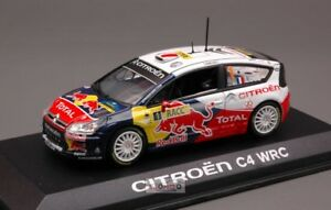 【送料無料】模型車 スポーツカー シトロエン#モデルcitroen c4 1 rcatalogna 2009 143 norev nv155426 model
