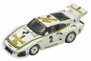 【送料無料】模型車 スポーツカー ポルシェクレーメルソース#キロニュルブルクリンクスパークシングルporsche 935 k3 kremer ores source pils 2 1000km nurburgring 1979 spark 143 sg069