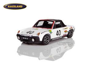 【送料無料】模型車 スポーツカー ポルシェルマンスパークporsche 9146 gt le mans 1970 winner gts ballotlnachasseuil, spark 143 s7506