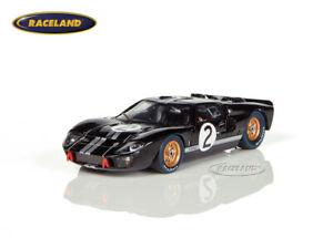 【送料無料】模型車 スポーツカー フォードアメリカルマンマクラーレンアモンスパークford mkii shelby american winner le mans 1966 mclarenamon, spark 143, 43lm66