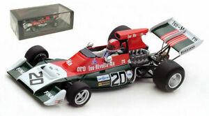 【送料無料】模型車 スポーツカー スパーク#フォーミュラジャッキー