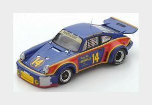 【送料無料】模型車 スポーツカー ポルシェ#セブリングスパークファッションporsche 911 rsr 30 14 winner 12h sebring 1976 a holbert spark 143 43se76 fashion