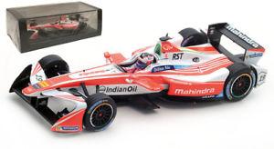 【送料無料】模型車 スポーツカー スパークマヒンドラレーシングフォーミュラフェリックススケールspark s5903 mahindra racing formula e 20162017 felix rosenqvist 143 scale