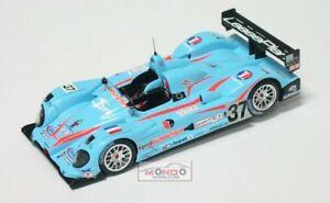 【送料無料】模型車 スポーツカー c65 aer37ルマン2004143スパークsp0426モデルcourage c65 aer 37 le mans 2004 143 spark sp0426 model