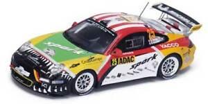 【送料無料】模型車 スポーツカー ポルシェ911 9972 gt3 rgtadacドイツ2015スパーク143 sg225 moporsche 911 9972 gt3 rgt winner adac rally deutschland 2015 spark 143 sg225