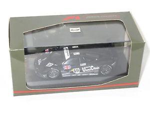 【送料無料】模型車 スポーツカー 143マクラレンf1 gtrクリニックレ241995レヒトダルマス143 mclaren f1 gtr ueno clinic winner le mans 24 hrs 1995 lehtodalmassekiya