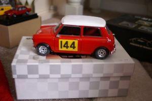 【送料無料】模型車 スポーツカー 118マイクロソフトsolidoミニクーパーsolido mini cooper in 118 scale microsoft special edition