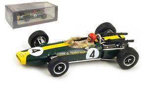 【送料無料】模型車 スポーツカー 1966 スパークロータス#フランスグランプリピータースケールspark s2142 peter スポーツカー lotus 43 brm 4 french gp 1966 peter arundell 143 scale, TREASURE LAND-トレジャーランド-:825b501b --- sunward.msk.ru